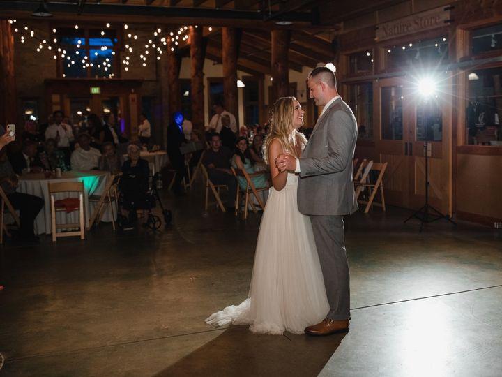 Tmx Quicksilver Wedding Photography Kaila Eric Schlitz Audubon Nature Center Lake Michigan Milwaukee Wisconsin Wedding 060 51 1951357 158292024566640 Milwaukee, WI wedding dj