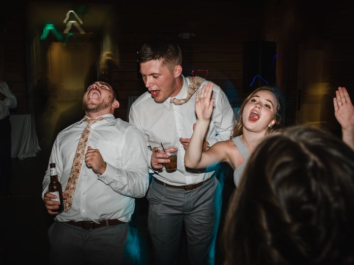 Tmx Quicksilver Wedding Photography Kaila Eric Schlitz Audubon Nature Center Lake Michigan Milwaukee Wisconsin Wedding 066 51 1951357 158292024332540 Milwaukee, WI wedding dj