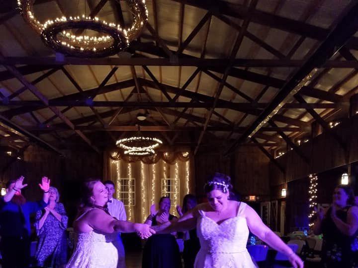 Tmx Wedding 010 51 1951357 158292024166569 Milwaukee, WI wedding dj