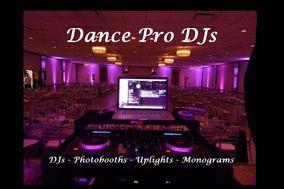DANCE PRO DJ'S