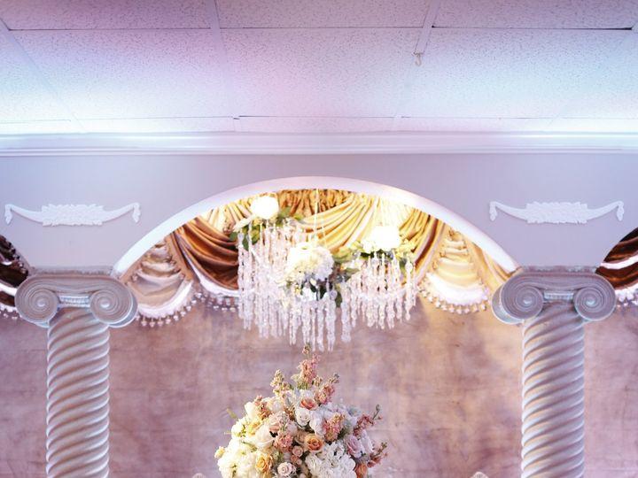 Tmx 1414442917812 Chapel16 Broken Arrow, OK wedding venue