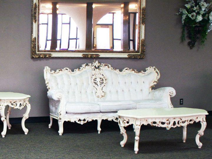 Tmx 1414443056848 Chapel11 Broken Arrow, OK wedding venue
