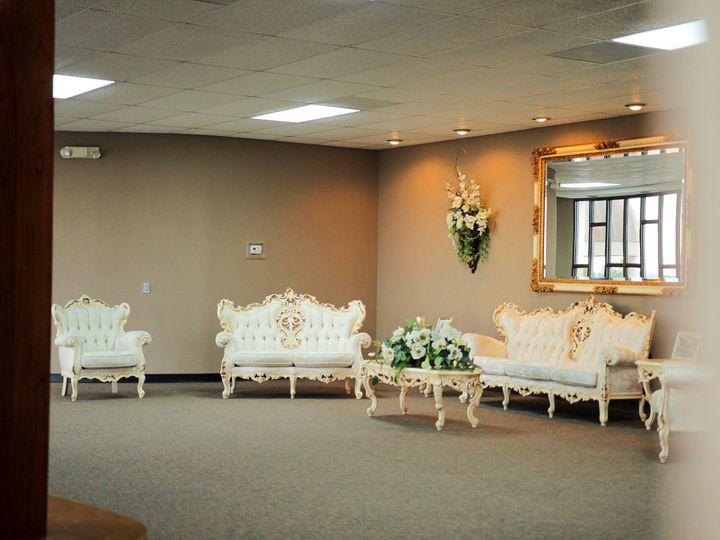 Tmx 1472661295644 Chapel 39 Broken Arrow, OK wedding venue