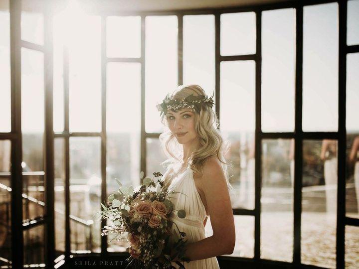 Tmx 1483497982161 Img0774 Broken Arrow, OK wedding venue