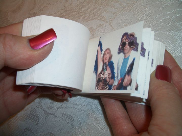 good flipbook pic
