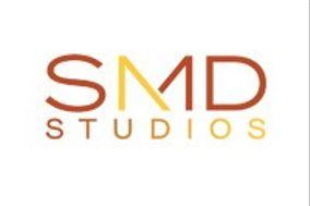 SMD Studios