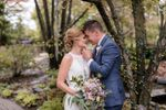 Sheena Anne Photography image