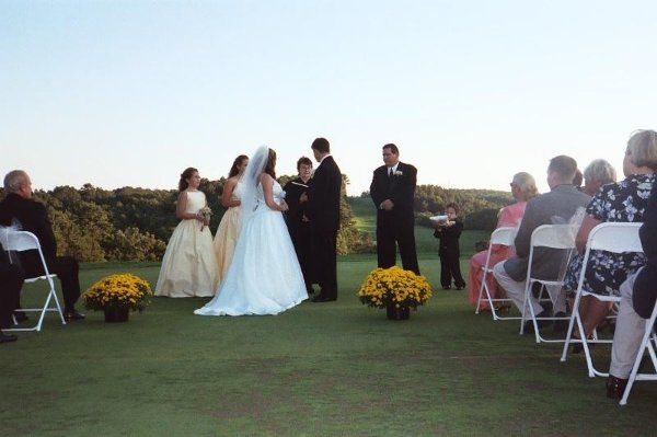 Tmx 1230931452921 Resize Sagamore Beach wedding dj