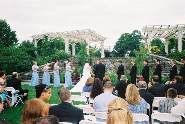 Tmx 1230932591546 Atriumresize Sagamore Beach wedding dj
