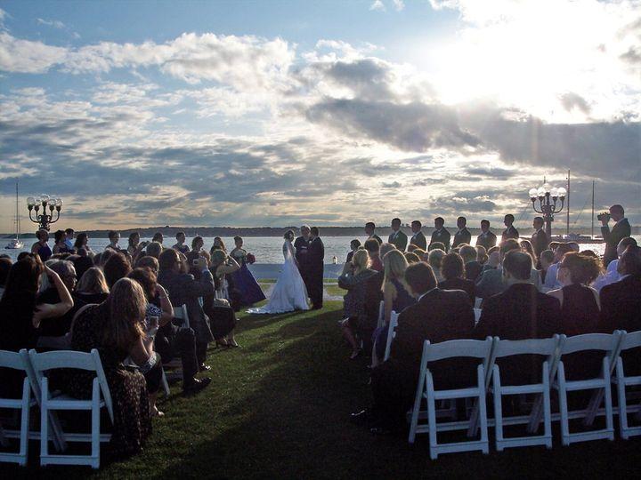 Tmx 1353526759008 1000993edited1 Sagamore Beach wedding dj