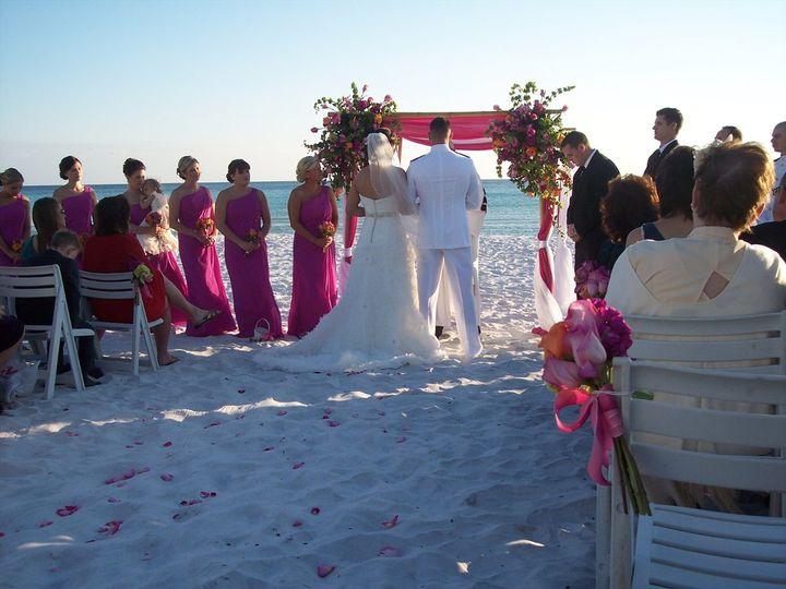 Tmx 1353527730533 1001964 Sagamore Beach wedding dj
