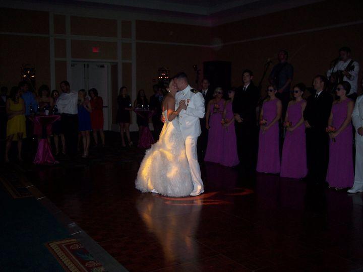 Tmx 1353527792907 1002001 Sagamore Beach wedding dj