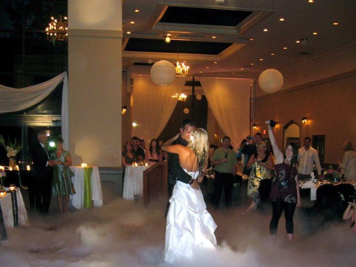 Tmx 1354636772810 DancingonacloudArthur Sagamore Beach wedding dj