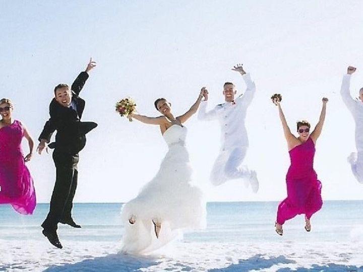 Tmx 1390852540667 Beach Jump  Sagamore Beach wedding dj