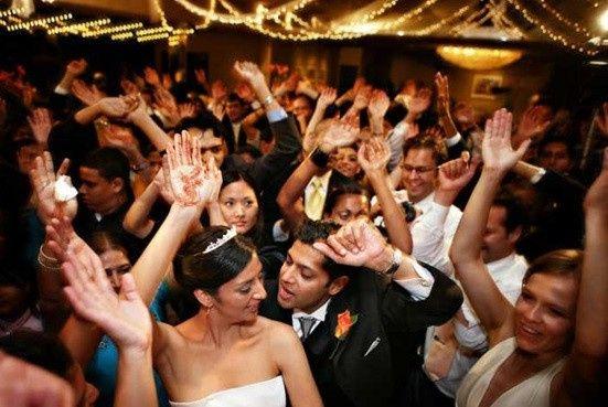 Tmx 1390852640965 Dancing Wedding  Sagamore Beach wedding dj