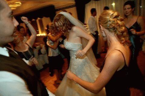 Tmx 1390852658159 Dancing Weddin Sagamore Beach wedding dj