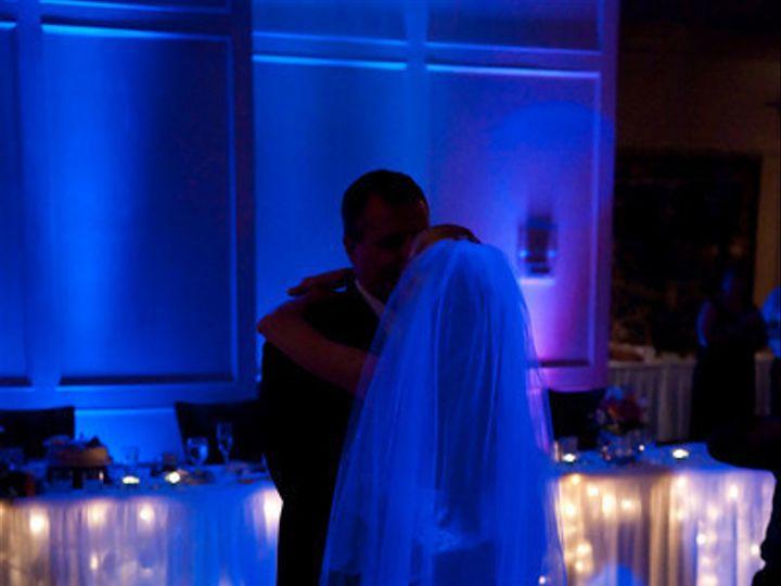 Tmx 1390852708375 Uplighting First Danc Sagamore Beach wedding dj