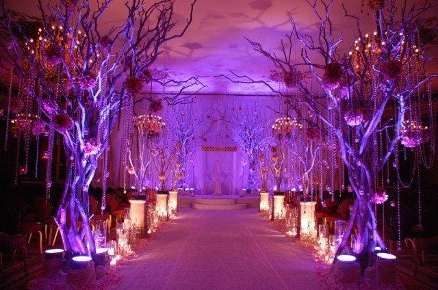 Tmx 1390852721816 Uplighting Tre Sagamore Beach wedding dj