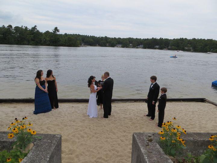 Tmx 1471966264435 Img0056 Sagamore Beach wedding dj