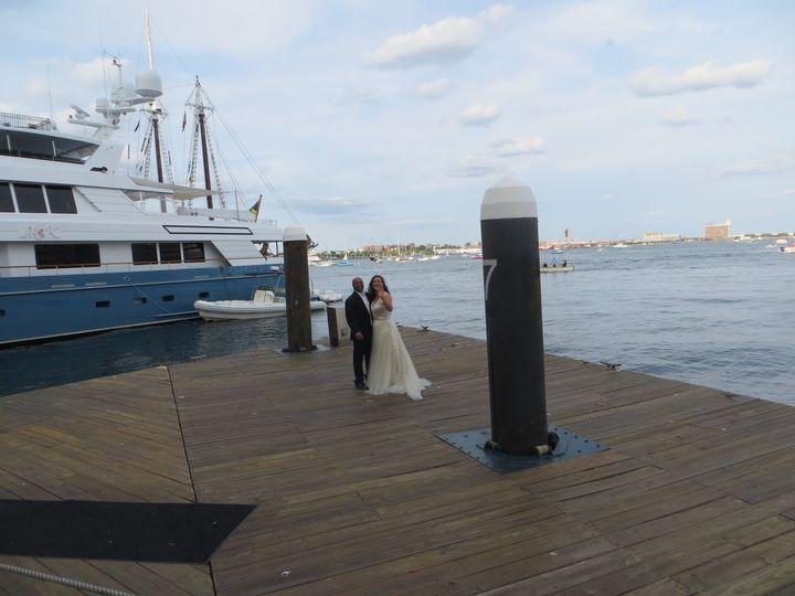 Tmx 1471966325430 Img0314 Sagamore Beach wedding dj