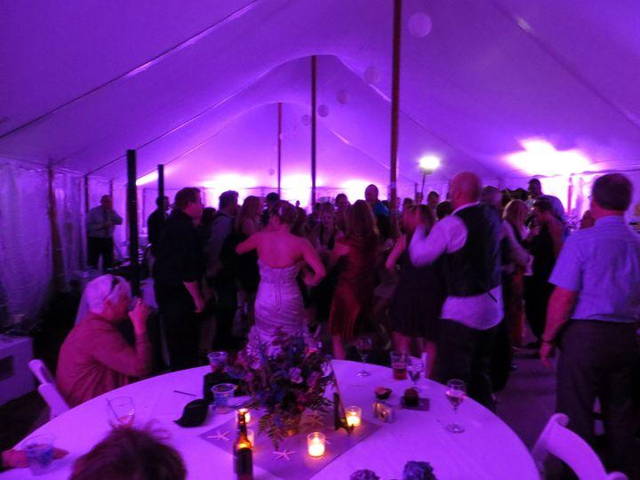 Tmx 1471966755269 Keep Them Dancing Sagamore Beach wedding dj