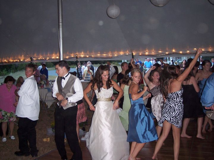 Tmx 1471966914312 July 182007 110 Sagamore Beach wedding dj