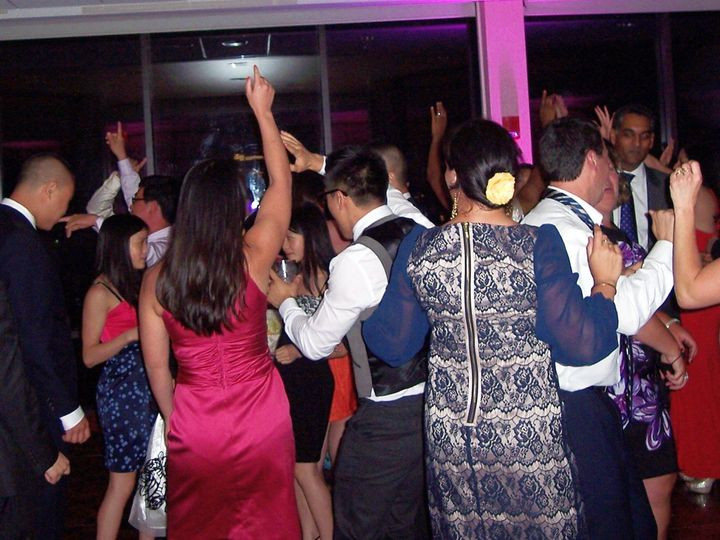 Tmx 1471967059350 1001757 Sagamore Beach wedding dj