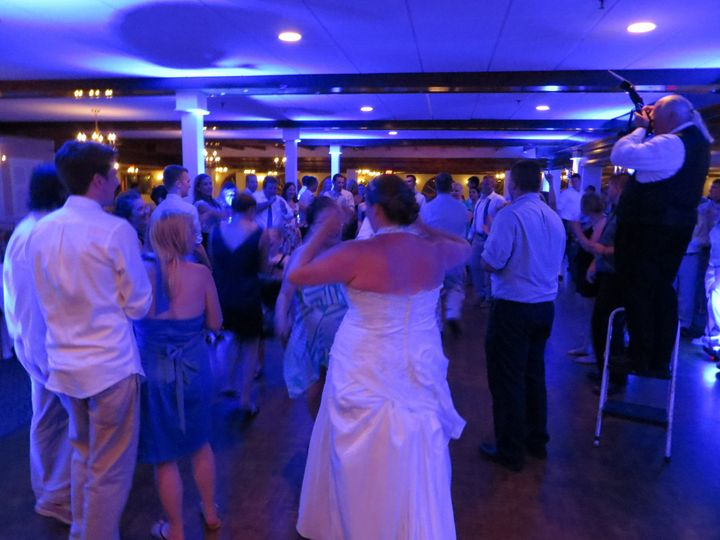 Tmx 1471967076718 Img0044 Sagamore Beach wedding dj