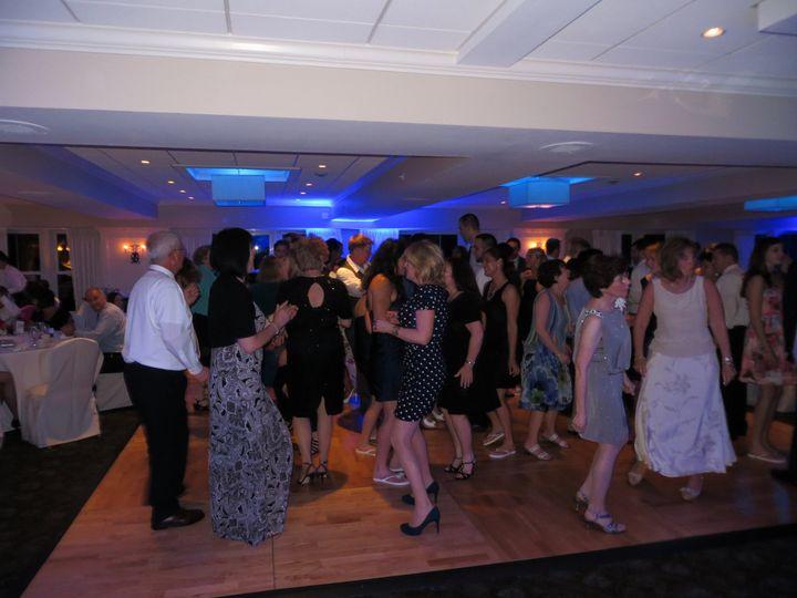 Tmx 1471967120202 Keep Them Dancing Sagamore Beach wedding dj
