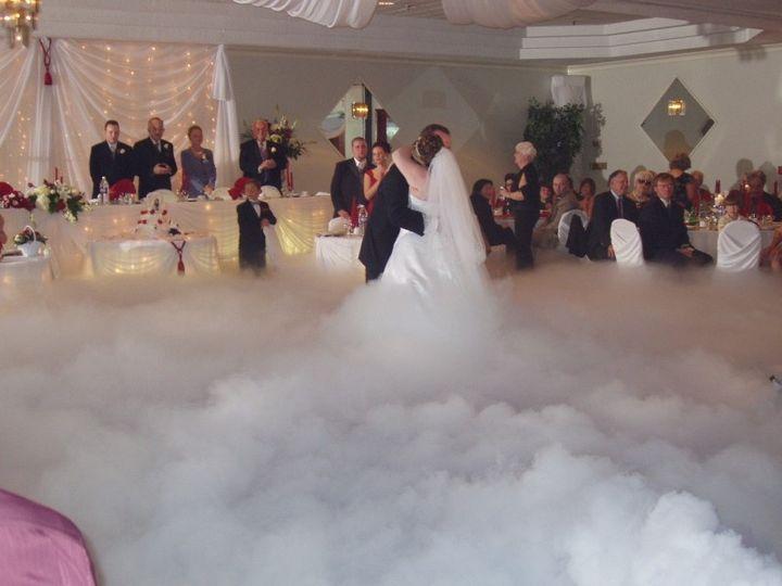 Tmx 1471973246534 Pea Souper Sagamore Beach wedding dj