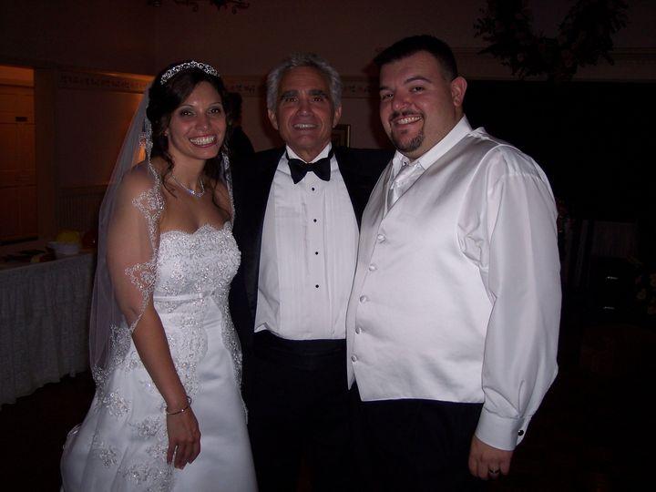 Tmx 1471973253640 Wedding 097 Sagamore Beach wedding dj