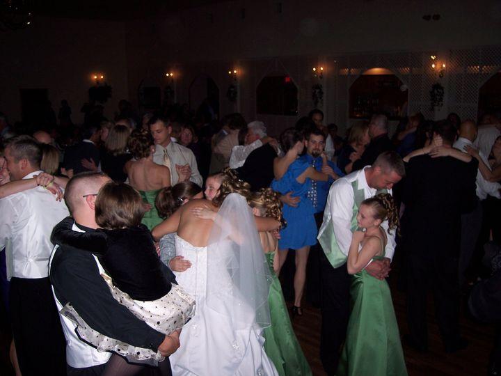 Tmx 1471973268034 Wedding 103 Sagamore Beach wedding dj