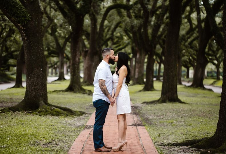 Philip & quynh