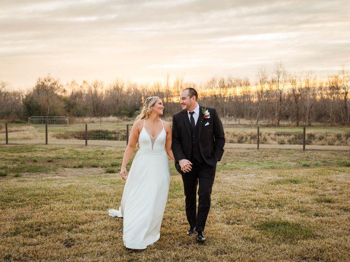 Tmx  D4a7357 51 982357 161478753737319 Houston, TX wedding photography