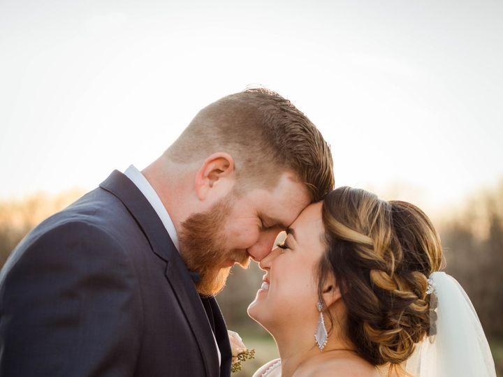 Tmx  D4a9323 51 982357 161478753548358 Houston, TX wedding photography