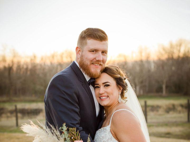 Tmx  D4a9338 51 982357 161478753661267 Houston, TX wedding photography
