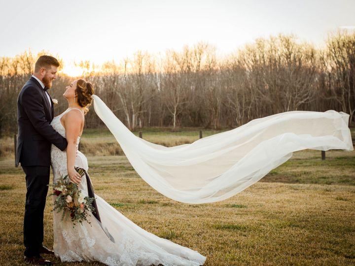 Tmx  D4a9355 51 982357 161478753633777 Houston, TX wedding photography
