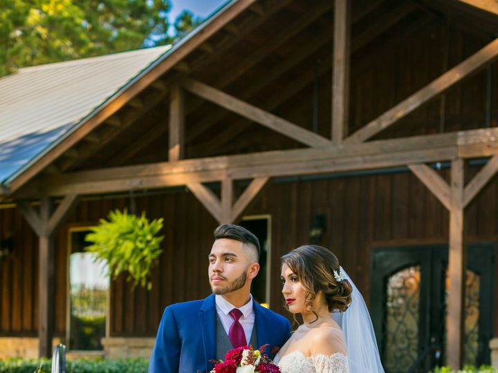 Tmx  W6a0060 51 982357 157965710714007 Houston, TX wedding photography