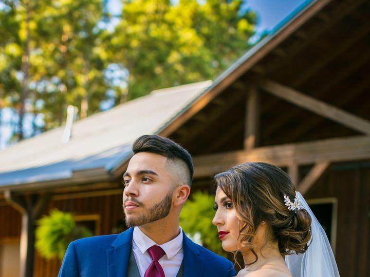 Tmx  W6a0061 51 982357 157965710731511 Houston, TX wedding photography