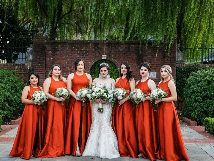 Tmx  W6a7365 51 982357 157965710649855 Houston, TX wedding photography