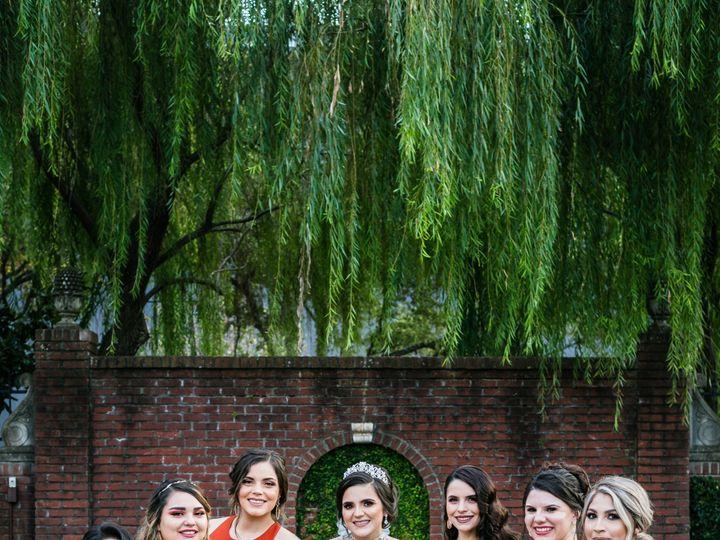 Tmx  W6a7388 51 982357 157965711162827 Houston, TX wedding photography
