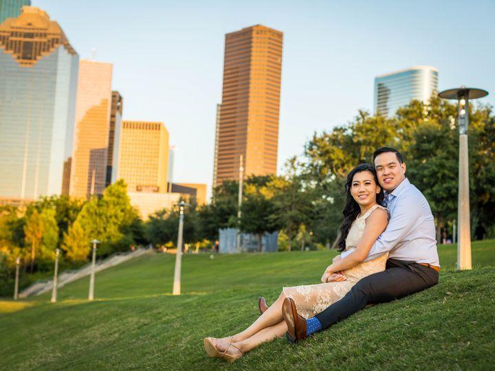 Tmx 090c9bfe A2c2 47ec Aa5e 5498a22cd9e1 51 982357 162095850054997 Houston, TX wedding photography