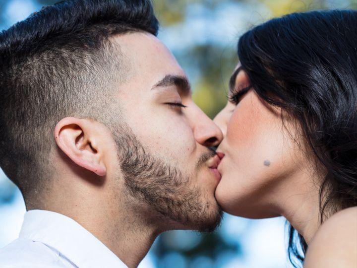 Tmx 11 51 982357 V1 Houston, TX wedding photography