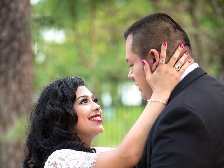 Tmx 1522040069 D056cee09186fd04 1522040068 Fdedf35f79bd3fc9 1522040062585 4 27019658688 88a583 Houston, TX wedding photography