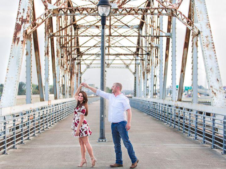 Tmx 1522040071 781d4850c88ffaba 1522040069 88e65b4131668ffe 1522040062595 7 39025725180 B533c0 Houston, TX wedding photography