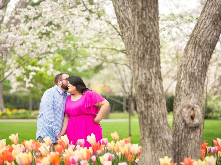 Tmx 1522097144 F12974fb5303257d 1522097143 3017f2afd49b3261 1522097137639 3 41035621211 5c818b Houston, TX wedding photography