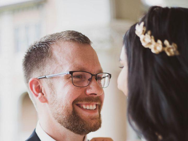 Tmx 1529441949 18281fe3a68d90de 1529441944 572d0603b825dfd8 1529441938384 6 28021381517 2eabfa Houston, TX wedding photography