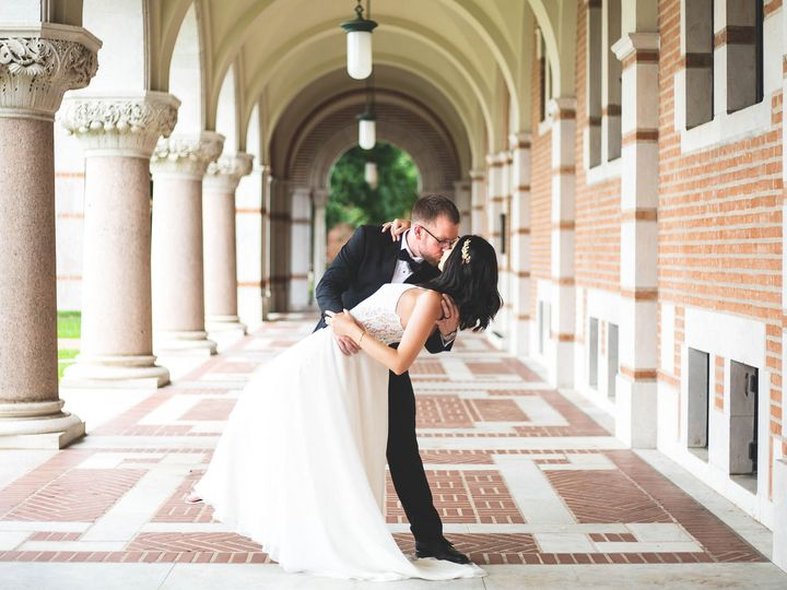 Tmx 1529441951 2409318877a65be1 1529441946 5d69fdd450558614 1529441938387 10 42890334581 02bd9 Houston, TX wedding photography