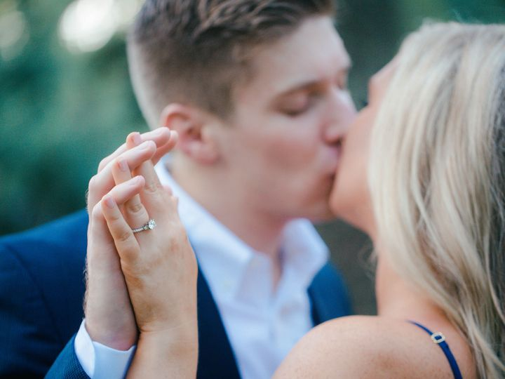 Tmx 1537363567 Dc708550b38b702e 1537363565 Bed228e918409c62 1537363563438 2 43842910065 1794b1 Houston, TX wedding photography