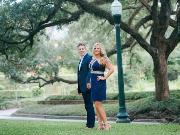 Tmx 1537363862 Eb7b9f2027f3032e 1537363861 32128cf19aefad51 1537363859005 6 29814104927 79eb05 Houston, TX wedding photography